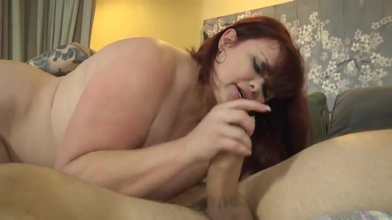 Naughty busty housewife getting her cunt dicked hard Ebony amateur morning sex