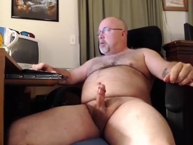 Jerking off young boy sex movie