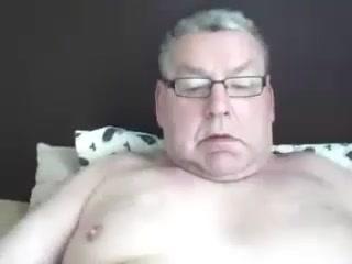 941. jim iyke porn video