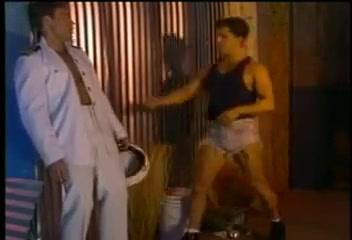 Hombres calientes follando en callejon chloe vevrier big pregnant