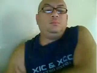 Franklin - venezuela hot mom xxx porn videos
