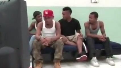 4 mans a full videos of lesbian girl