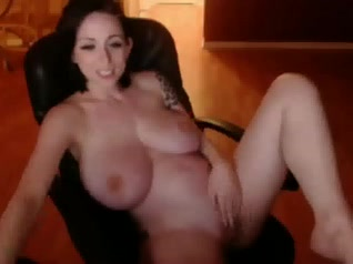 Gorgeous Pregnant Girls on Webcam 16 Big boobs movoes images