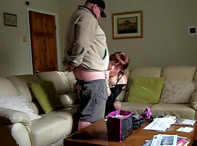 A Morning Enterainment with Anita Party naked in college