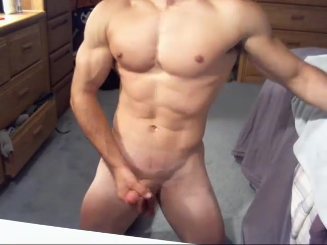 Muscle Cam 1 Interracial dating percentage