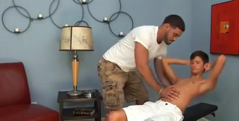 Hairy Muscle Daddy Fucks Gives Amazing Facial To Boy gay old sugar grandpas