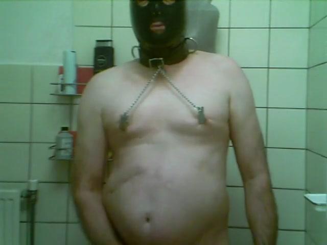 Enema slave gerard Fat slut gets cock