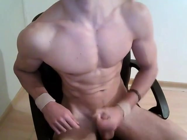 Gorgeous straight Italian boy cums Bange brothers fuck vidioes