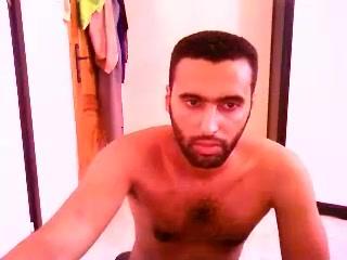 Algerian gay on cam Busty alli bath