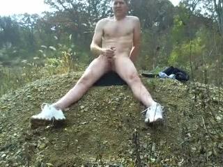 Fun Outside kinky lesbian sex videos