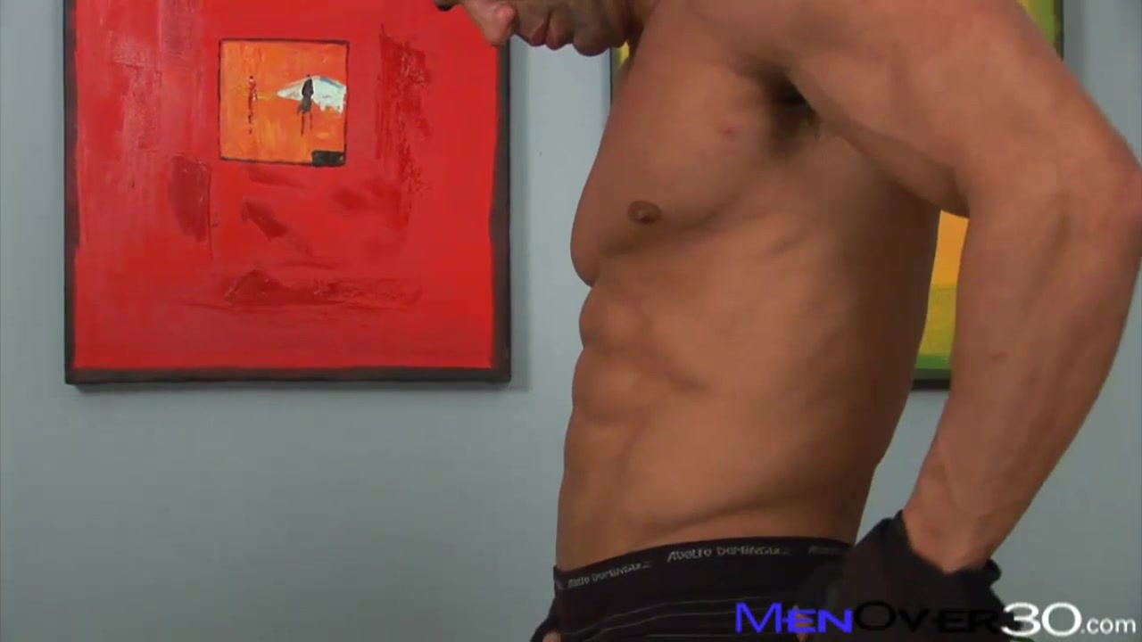 MenOver30 Video: Jersey Whore Emma watson big bare tits
