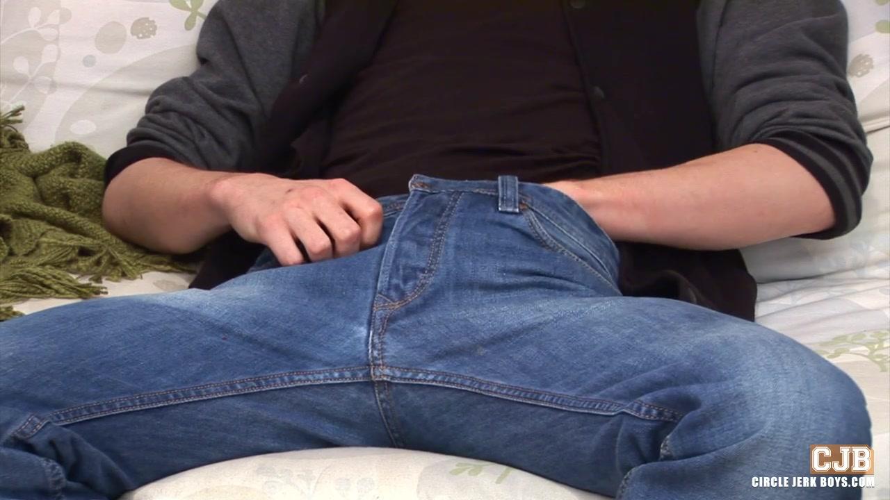CircleJerkBoys Video: I Wonder Tumblr fat ass wife