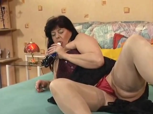 Slave Monica from Duisburg 2