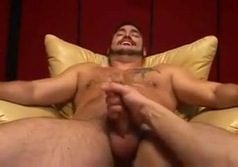 Servicing free cum on face galleries