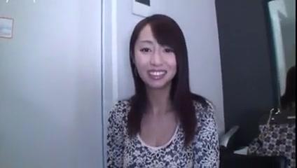 Japanese wife 18 Free Hot Cum