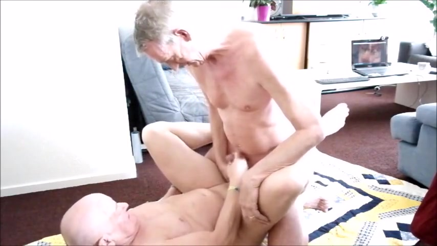 A friend who wanted to fuck me Sex with sis porn
