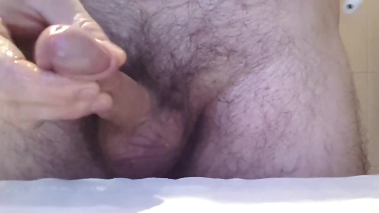 Hot spurt 7 Sluts in Baltasar Brum