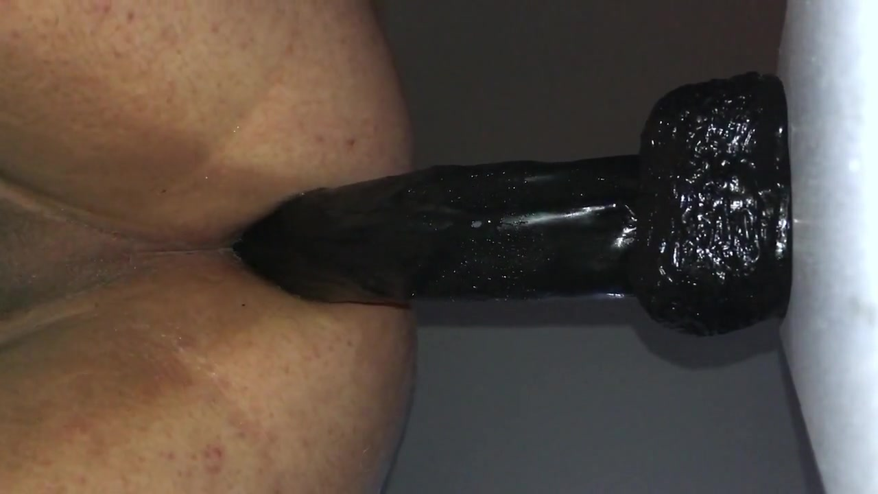 Hands free prostate multiple cumshots bbc dildo Band manager game