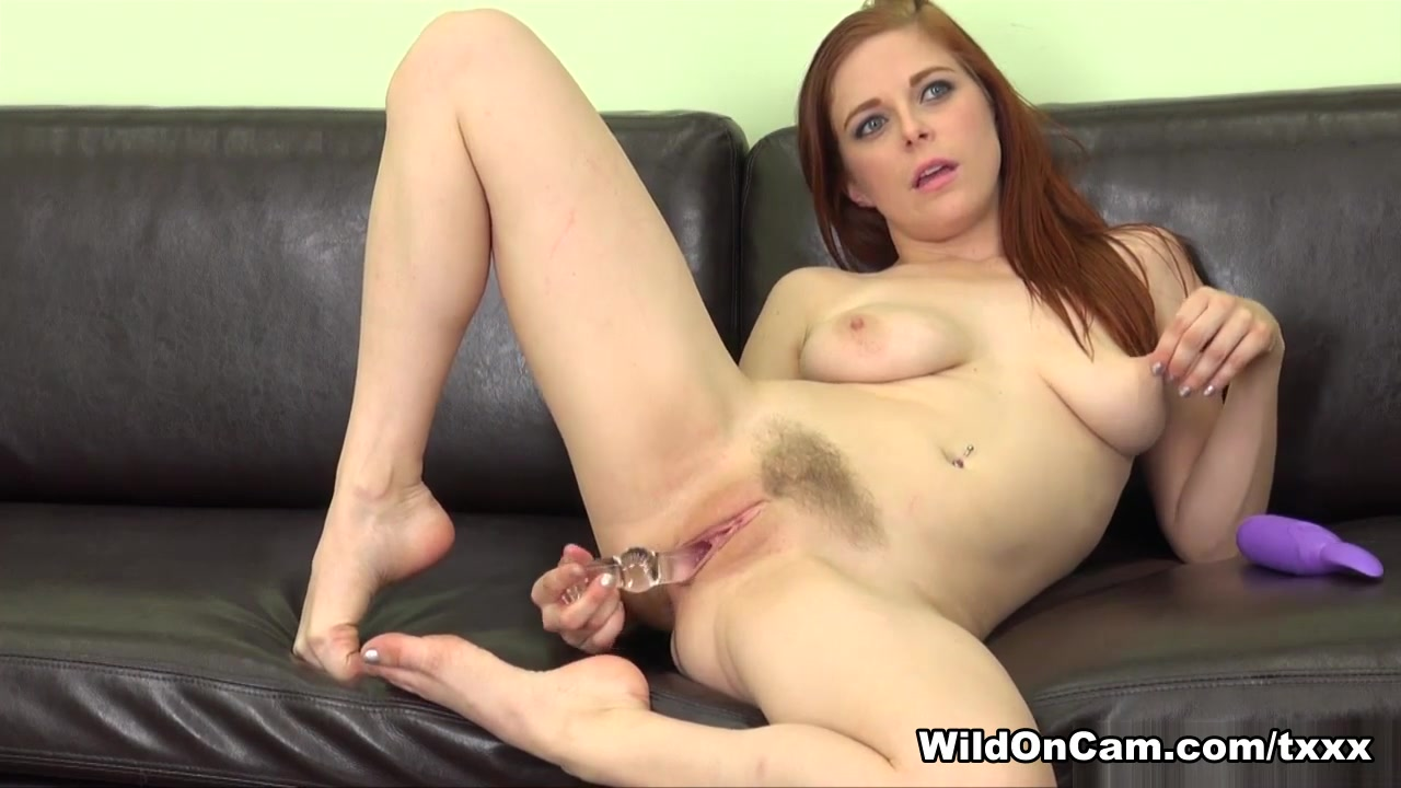Penny Pax in Penny Pax Live - WildOnCam sc sex offender map