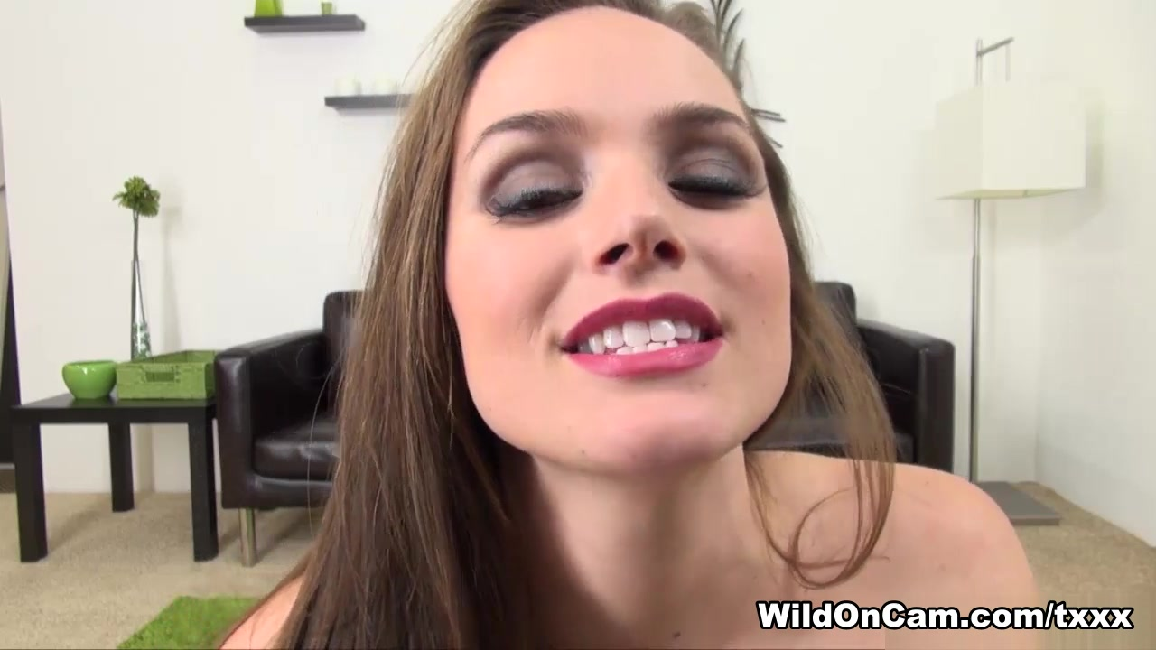 Tori Black in Tori Black Live - WildOnCam Meet local singles near you chat flirt & hookup sex
