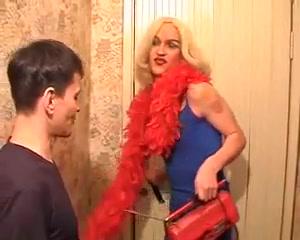 Gay Like Girl 3 adult web cam girls