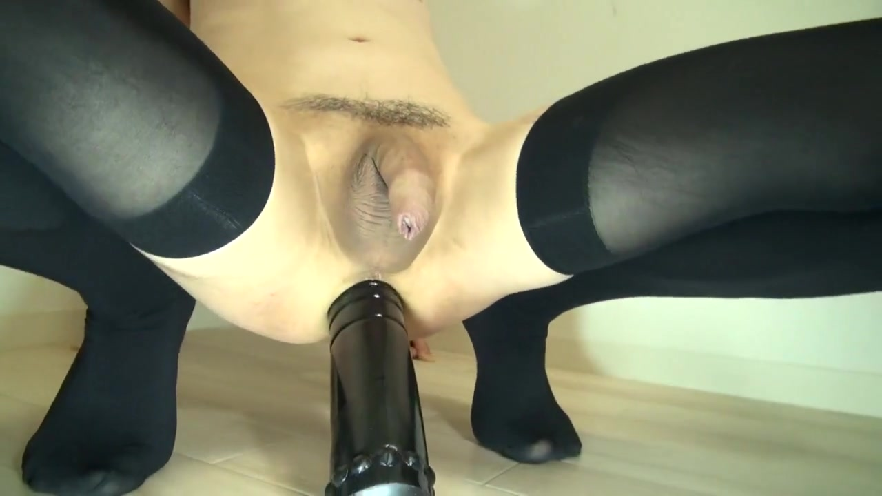 Huge dildo masturbation and Handjob cumshot How to tell if a hookup profile is fake
