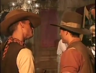 Cowboy Cock Asian sister brother sex
