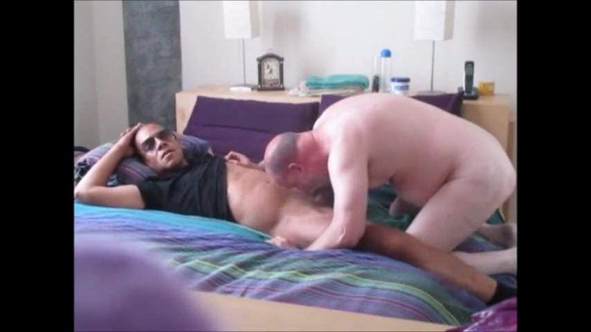 Sexy-As-All-Hell Blatino Feeds Me His Big Uncut Cock Again. kristen archives directory asstr