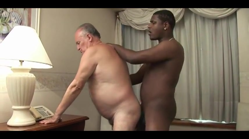 Pascal Gets His Fantasy Fuck 191 cm tall
