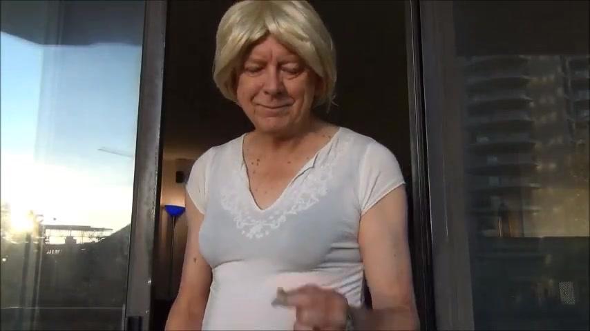 Naughty Gigi big or small Tana Lea Porn