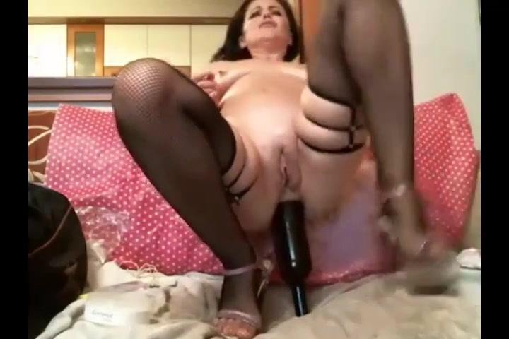 On webcam 972 stories caught self bondage