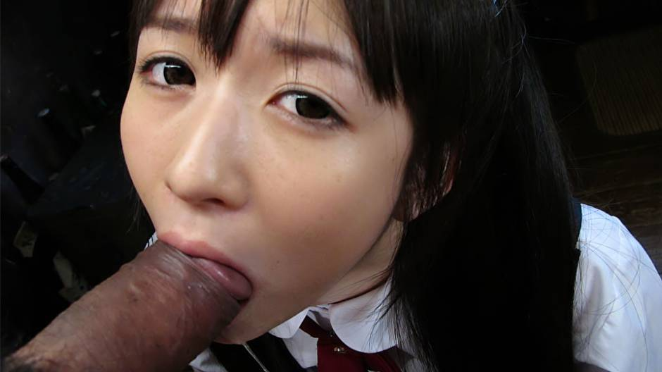 Ai Uehara in Ai Uehara has it tough at her new adoptive family - AviDolz Need some good pussy to fuck in Rodeo