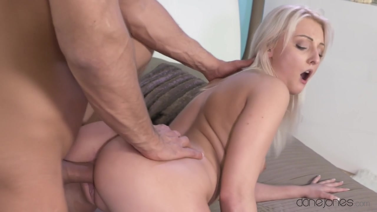 Fernando & Katy Rose in Scent - Danejones big ass fans corp