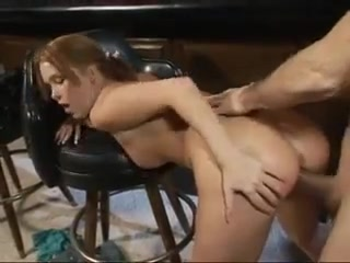STP1 Horny Teen Is Desperate For A Fuck ! Real natural tits porn