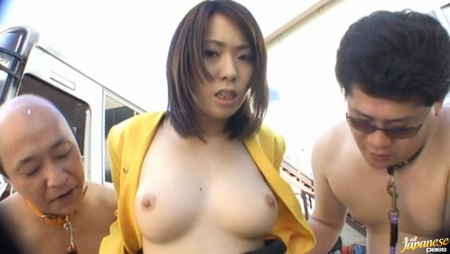 Public Sex With Ringo Kurenai Taking On Tons Of Guys second grade math curriculum in japan