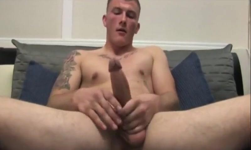 Bate D3von - Ml. These sluts crave cock