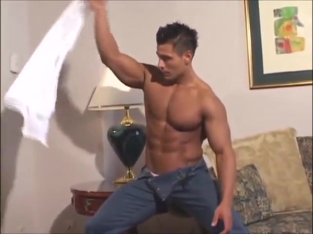 Mucle Hunks Porno web online