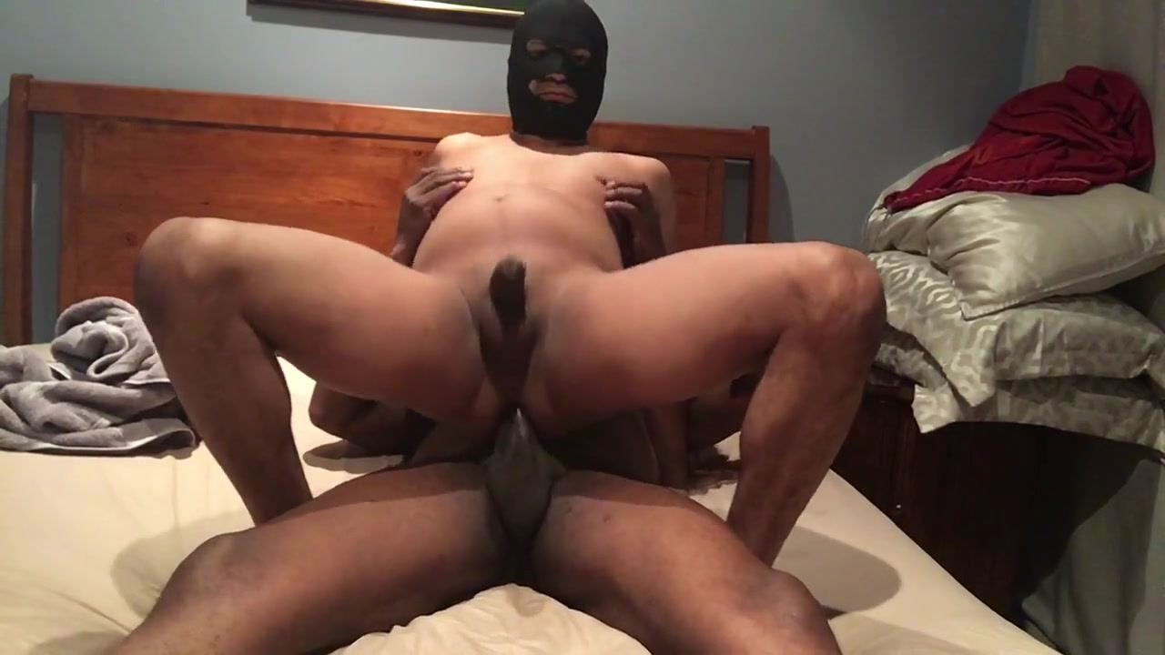 Latin bottom boy gets creampied by BBC october Speed dating funny gif