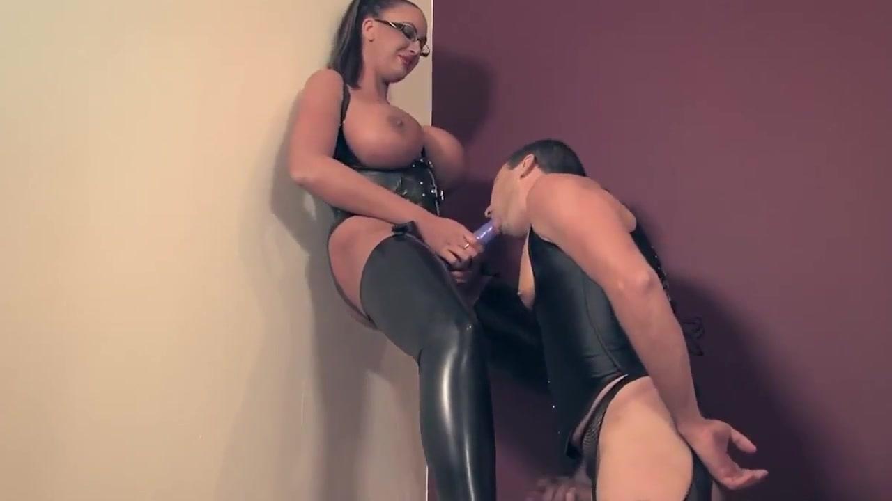 god ceinture Ass can lick papa smurf video