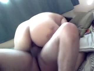 dsexo con mi novia en bgt patio bonito twisty s peach blowjob