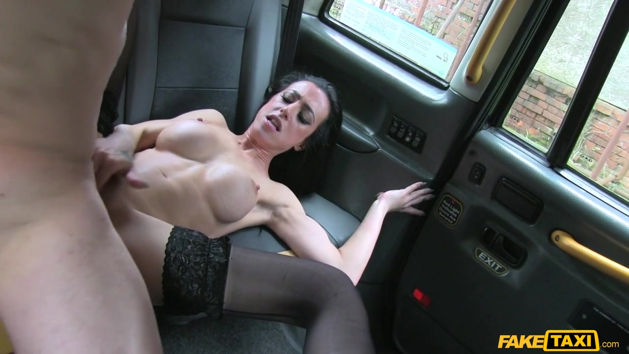 Xxx Showing porn images for piper perri gif porn