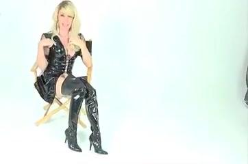 Joanna movie 225 gay asian shemale sex movies