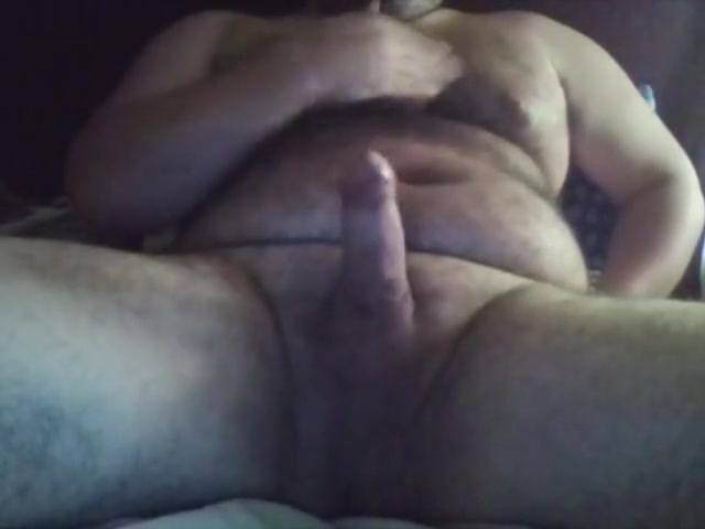 big cumshot - leche Signs that a guy is falling for you