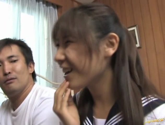 Momo Aizawa Japanese teacher gets licked and fucked Webcam Anal Toy And Ass To Mouth