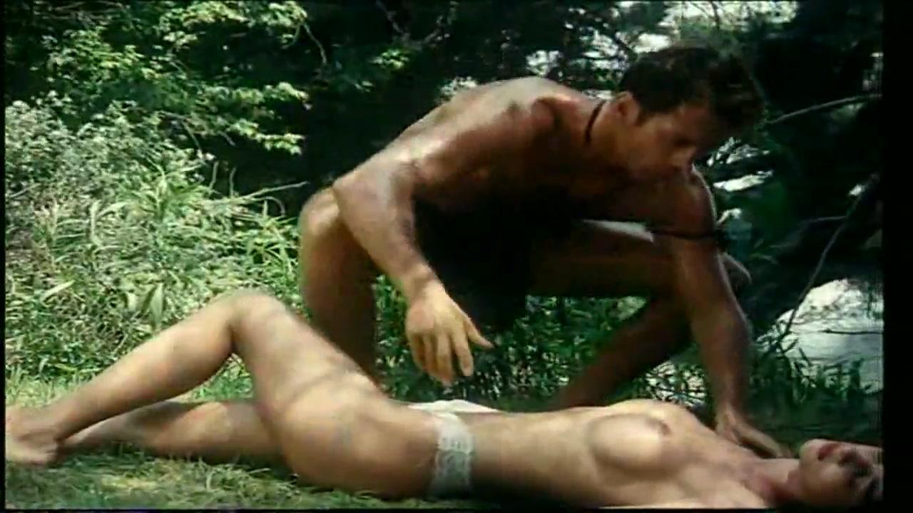starie-italyanskie-porno-filmi-tarzan