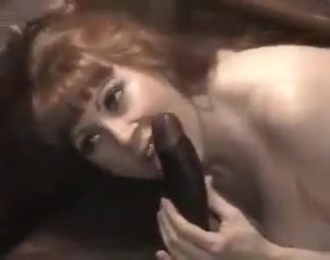 Redhead Wife BBC Lover 1 Low sex drive in women in 20s