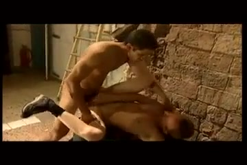 Lucas F. Famous pornstar porn