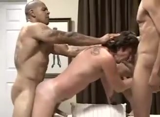 Breed and seed Chubby Selina Fuck
