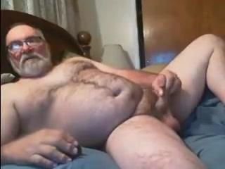 Jim makes jizz best porn star in the world
