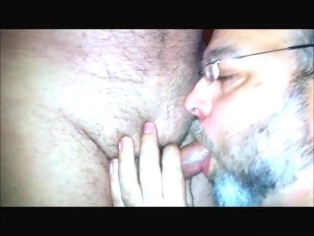 Gay pipe en public Three horny wenches pleasure themselves good